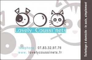 carte_visite_lovely_coussinets_toilettage_domicile_toulouse