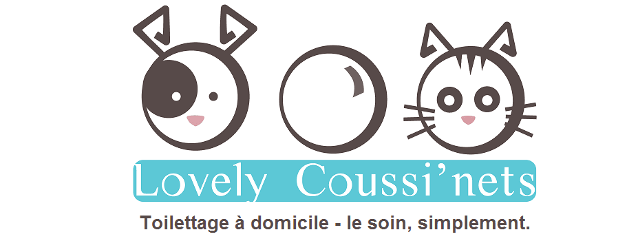 Lovely Coussi'nets